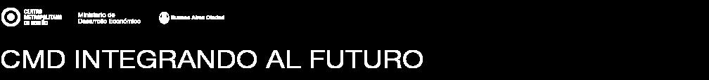Integrando al futuro