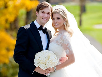 ivanka trump wedding gown. ivanka trump wedding gown.