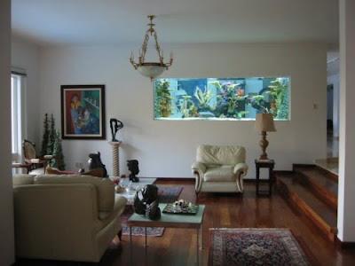 disenos de interiores   de decoracion de interiores   decoracion de casas interiores