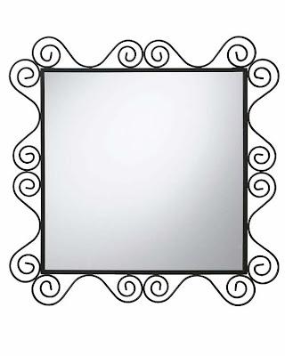 free decoracin de la casa espejos para el bao