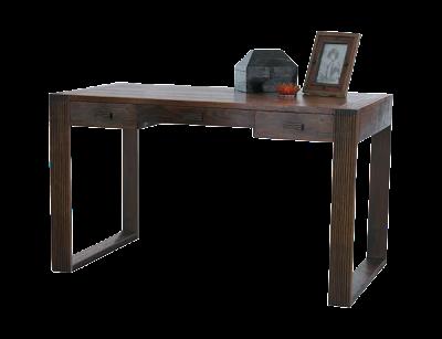 Muebles para escritorio modelos orientales - Simple But ...
