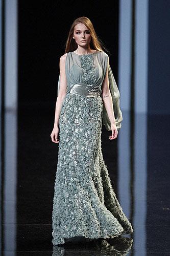 vestido de novia: vestidos de madrina: 2011 de diseñadores famosos