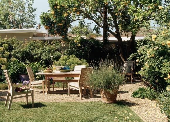 todas decoracion de la casa muebles para terraza o jardin
