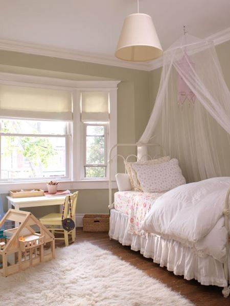 Dormitorios para niños de diferentes diseños ~ Decoracion de salones