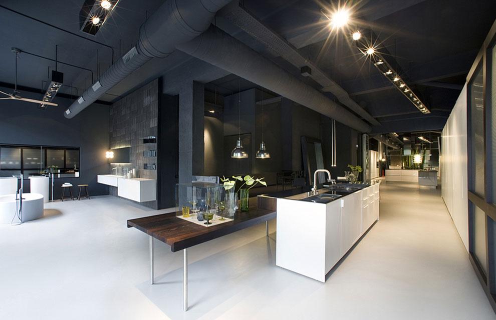 Muebles De Cocina En Barcelona. Latest Recogida Muebles Gratis ...