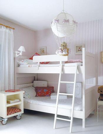 September 2010 decoracion de salones - Vtv mobiliario infantil catalogo ...
