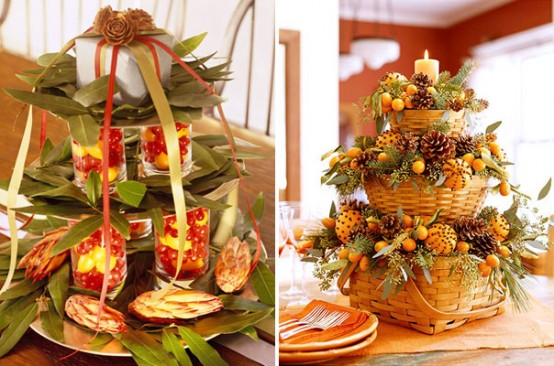 Dining Table Ideas Decorating Dining Table Thanksgiving: decorating thanksgiving table