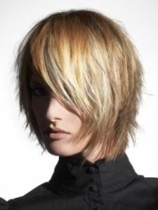 Peinado - Wikipedia, la enciclopedia libre