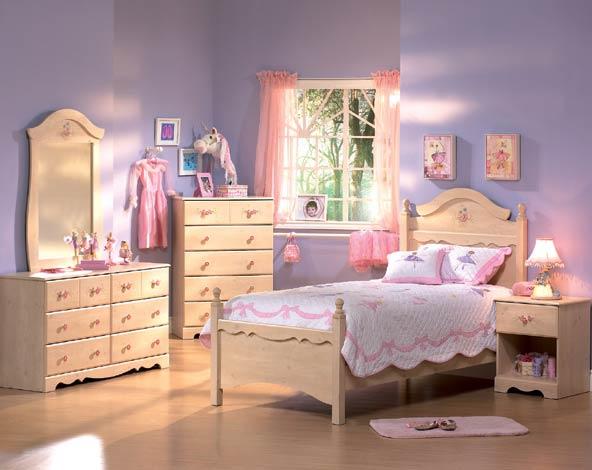 Muebles de dormitorio para ni os y adolescentes for Muebles de dormitorio para ninos