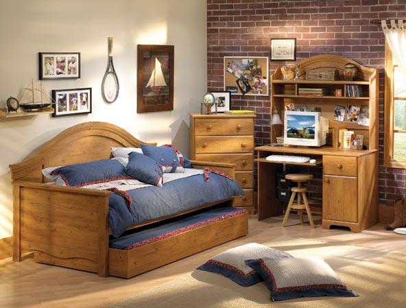 Muebles De Dormitorio Para Ni Os Y Adolescentes