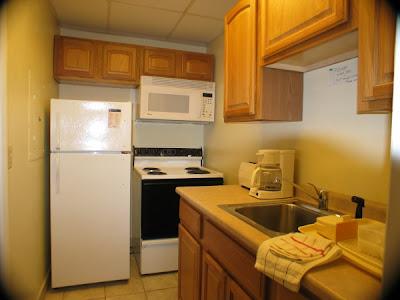 Modelos de cocinas peque as decoracio nesdotcom for Modelo de cocina pequena para apartamento
