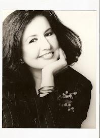 Fernanda Colagrossi