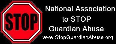 National Association to Stop Guardian Abuse