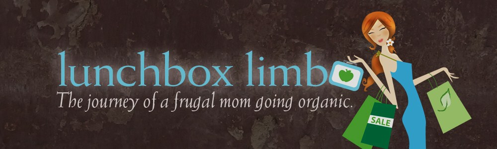 lunchbox limbo