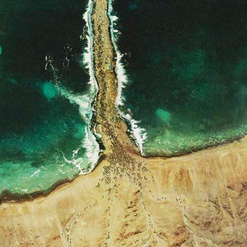 Êxodo 14 13 22 deus abre o mar vermelho o cÓdigo da bÍblia