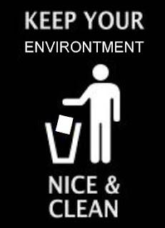Rekan-rekan yang berminat pada soal sampah,