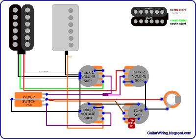 dean ml wiring diagram similiar gibson sg standard wiring diagram keywords guitar pickup wiring diagrams on wiring diagram for gibson