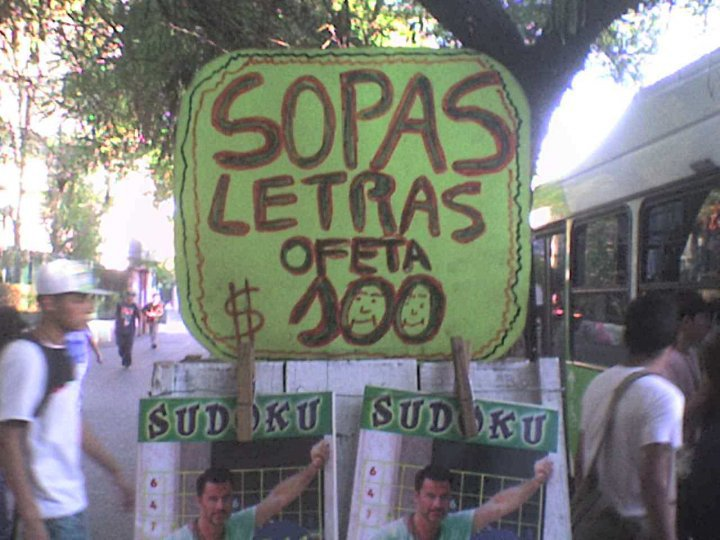 utoriales