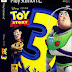 Baixar Game Toy Story 3 PS2 NTSC Full ISO Completo Free