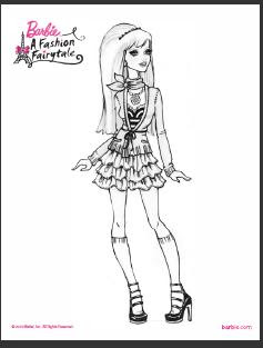 Free Color By Number Halloween Coloring Pages