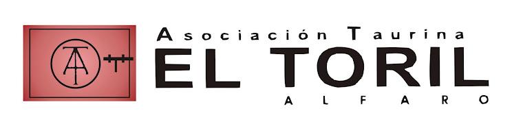 Asociación Taurina El Toril de Alfaro