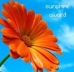 Βραβεία από Ετσι, χωρίς πρόγραμμα!