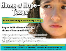 Home of Hope Texas