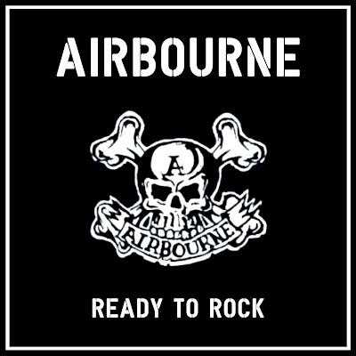 http://1.bp.blogspot.com/_8q46RERUNGA/SUfoPYIC86I/AAAAAAAAFVQ/0c08tdvAT94/s400/Airbourne+-+Ready+To+Rock+-+Front.jpg