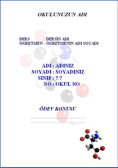kimya%252C%2Bfen%2Bbilgisi%252C%2Bhayat%2Bbilgisi%2Bkapak%2B1 Performans Ödev kapakları indirin