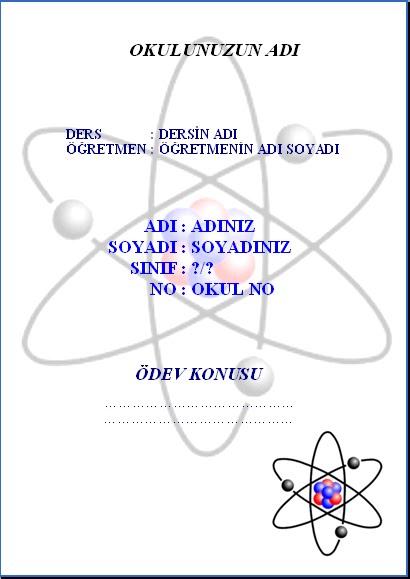 kimya%252C%2Bfen%2Bbilgisi%2Bkapak%2B3 Performans Ödev kapakları indirin