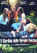 il-giardino-delle-vergini-suicide