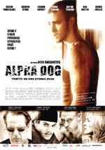 alpha-dog-trama-scheda-film-recensione-trailer
