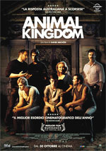 animal-kingdom-recensione-trailer