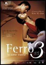 ferro3-kim-ki-duk-recensione-trailer