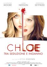 chloe-egoyan-julianne-moore-recensione-trailer