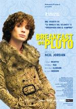 breakfast-on-pluto-trama-scheda-film-recensione