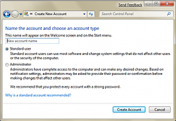 how to get into guest account windows 8
