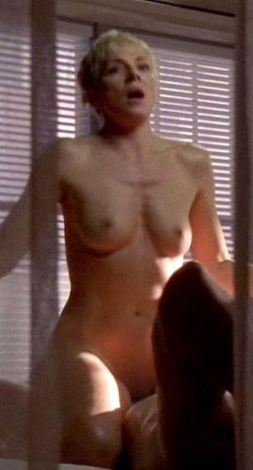 Ким кэттролл порно фото 525 фотография