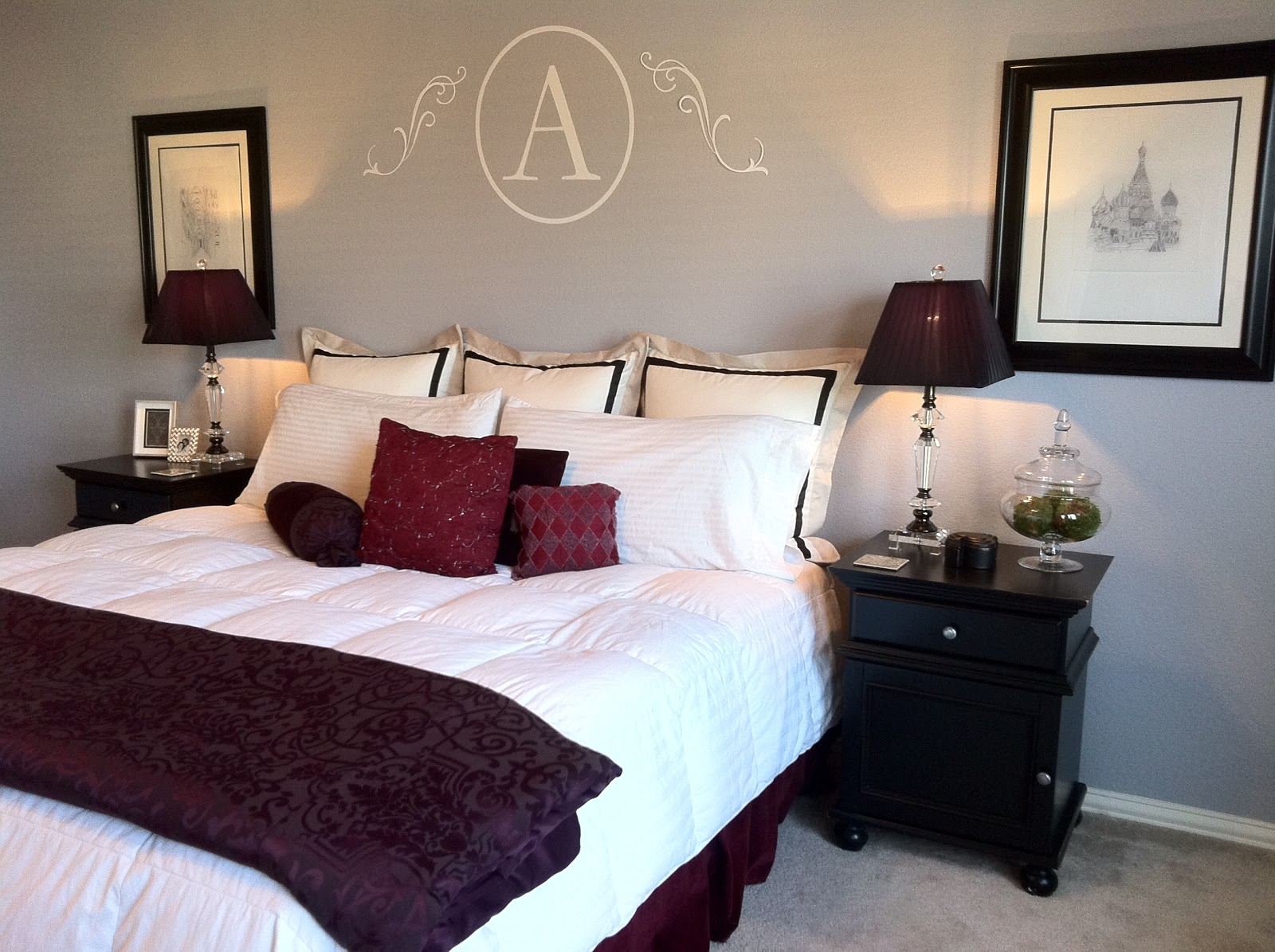 those bedroom eyes bedroom furniture high resolution