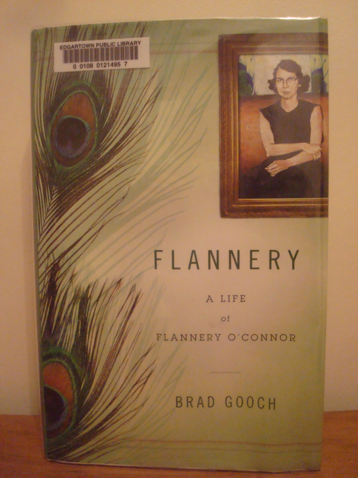 revelation by flannery oconnor essay