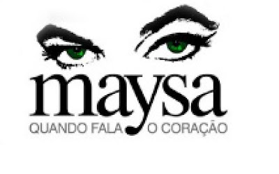 Estreia - Maysa quando fala o corao.