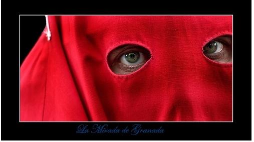 La Mirada de Granada