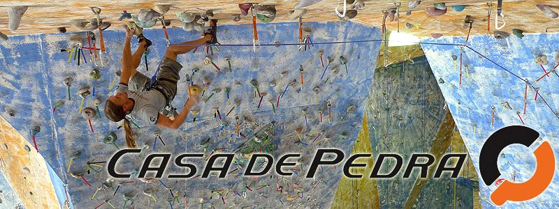 Casa de Pedra