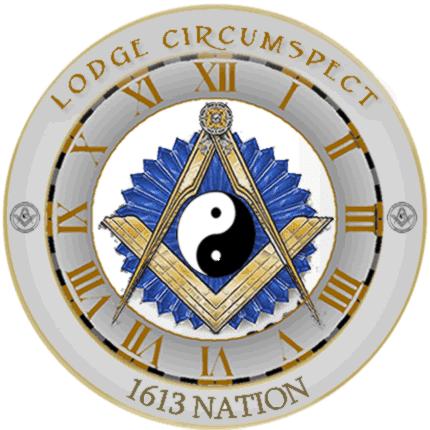 Lodge Circumspect