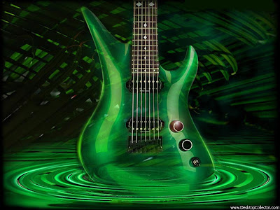 guitars wallpapers. wallpaper guitar. wallpaper