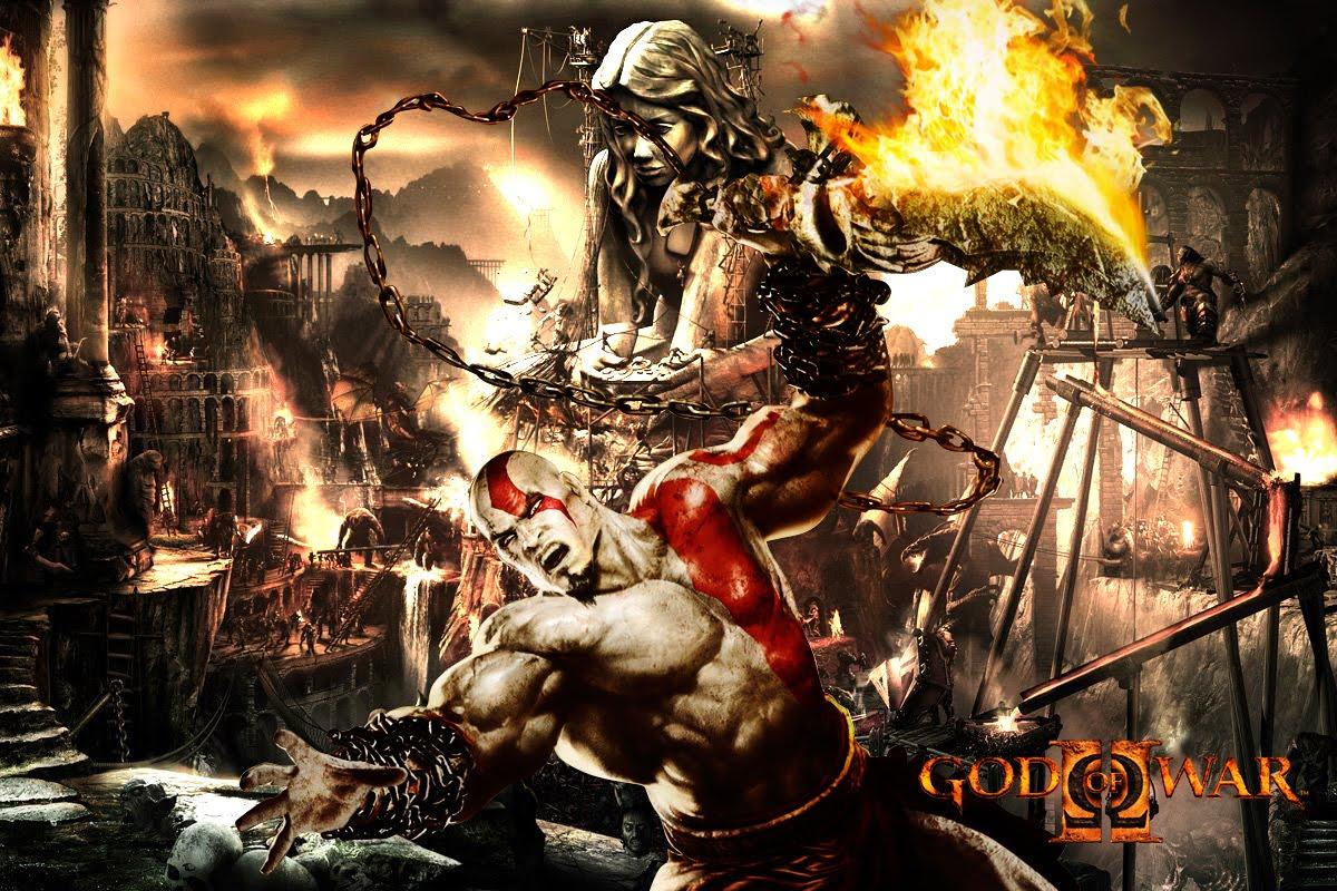 http://1.bp.blogspot.com/_8qpPSvGF7KQ/S-MMW74IeLI/AAAAAAAAA70/TxeQkM1KMgw/s1600/God_of_War_wallpaper_by_LH_NinjaChicken.jpg