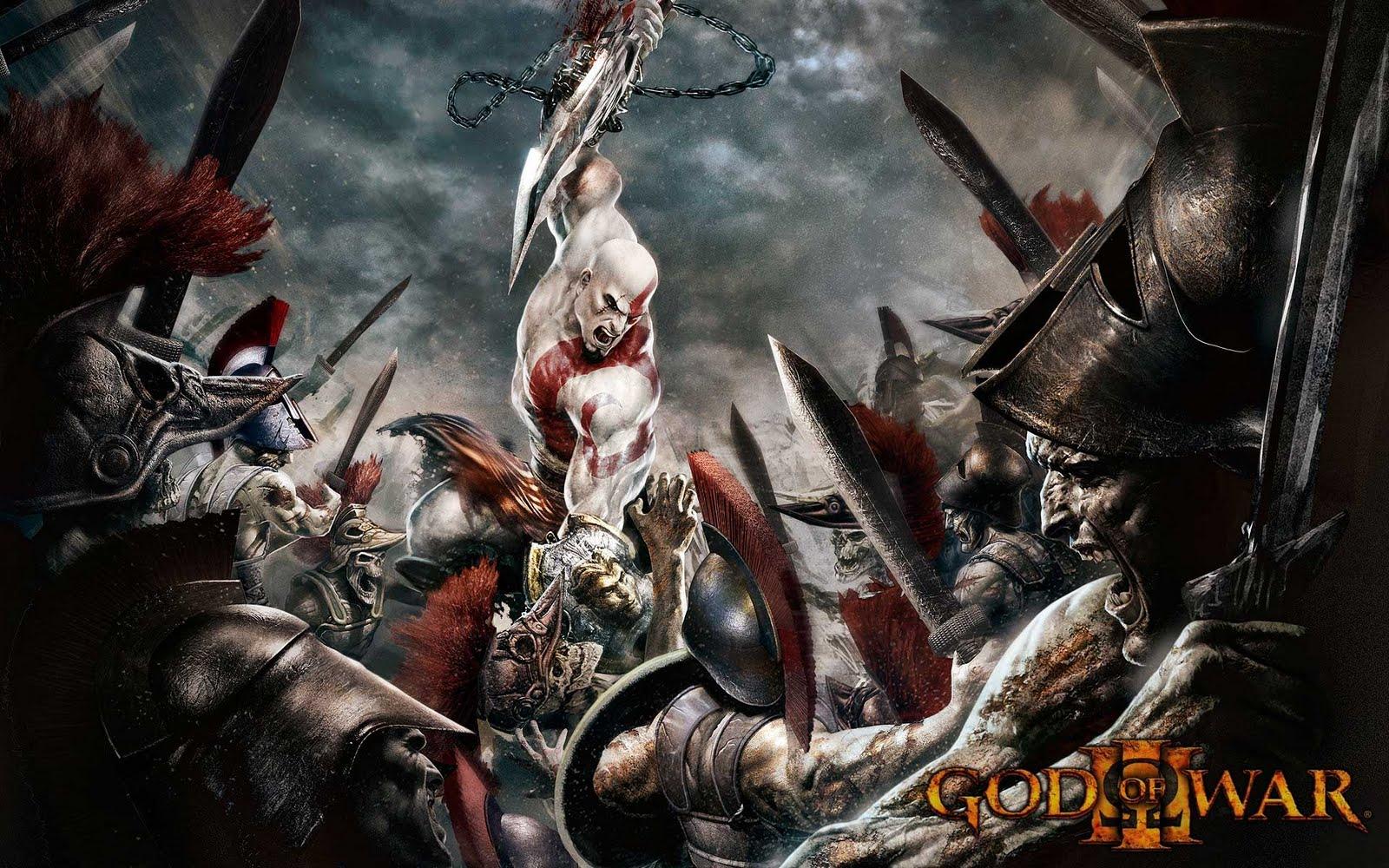 http://1.bp.blogspot.com/_8qpPSvGF7KQ/S-MMXhaF-oI/AAAAAAAAA8E/2bA4qCGSv2Q/s1600/God-of-War-3-1833.jpg