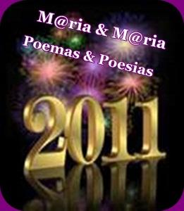 Presente da querida M@ria&M@ria
