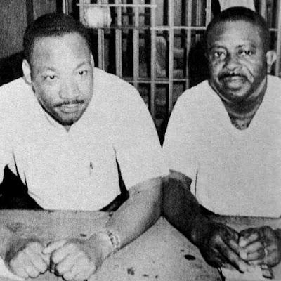 MLK+and+Rev.+Ralph+Abernathy.bmp