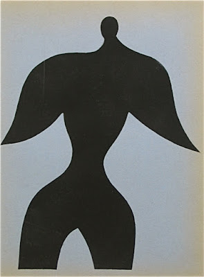 a biography of jean arp a german french sculptor painter poet and abstract artist in other media suc Discover recipes, home ideas, style inspiration and other ideas to try.